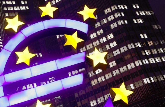 Lituania intră în zona euro la 1 ianuarie, devenind al 19-lea membru al uniunii monetare