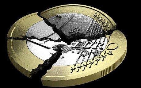 Politician german: Grecia trebuie să continue reformele pentru a beneficia de asistenţă financiară