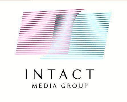 În 2014, cota de piaţă a televiziunilor Intact a crescut cu peste 10%
