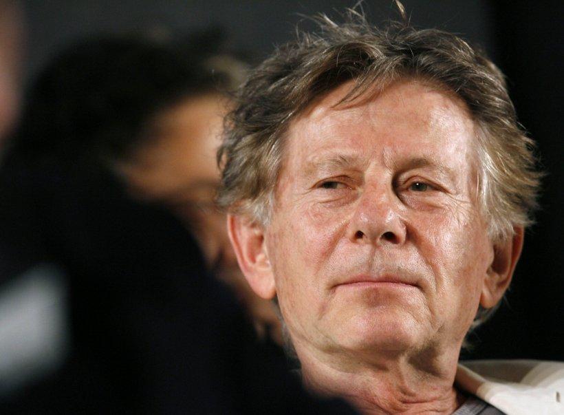 SUA cer oficial Poloniei extrădarea lui Roman Polanski