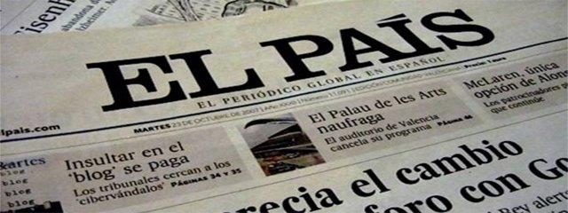 UPDATE. Pachetul suspect primit de o redacţie din Madrid NU conţinea nimic periculos
