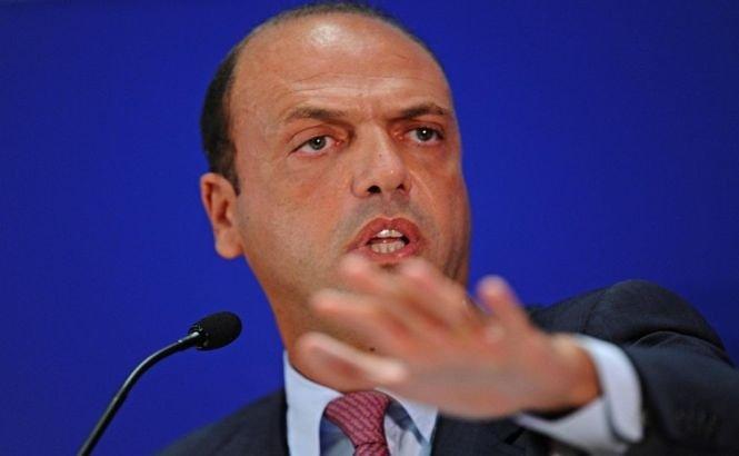 Italia a identificat 53 de potenţial terorişti pe teritoriul său
