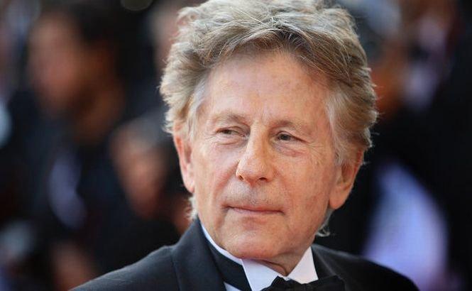 SUA cer autorităţilor poloneze EXTRĂDAREA regizorului Roman Polanski