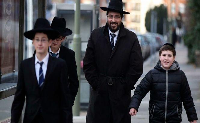 cum câștigă evreii bani panta liniei de trend