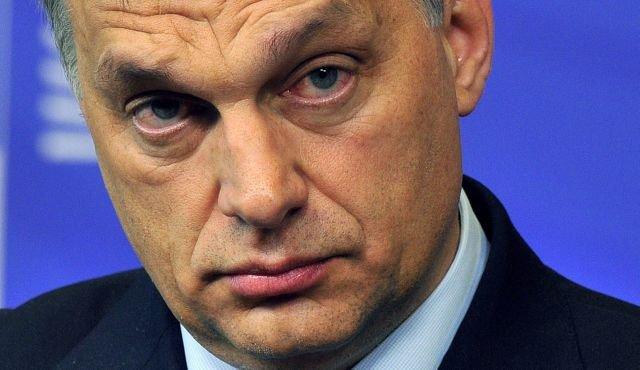 Ungaria NU mai intervine pentru acoperirea costurilor cauzate de aprecierea francului elveţian