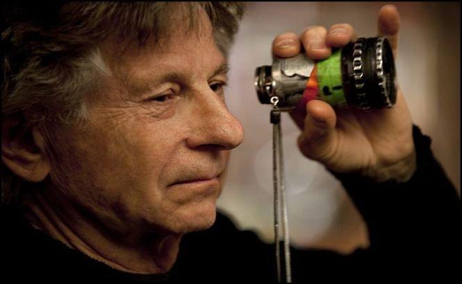 Procurorii polonezi cer judecătorilor să-l EXTRĂDEZE pe Roman Polanski în SUA