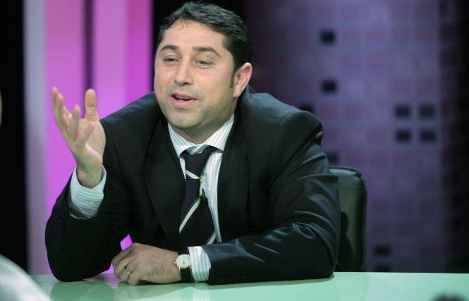 Ministrul David, despre MITA de 500.000 euro primită: Era mai bine dacă erau în lei