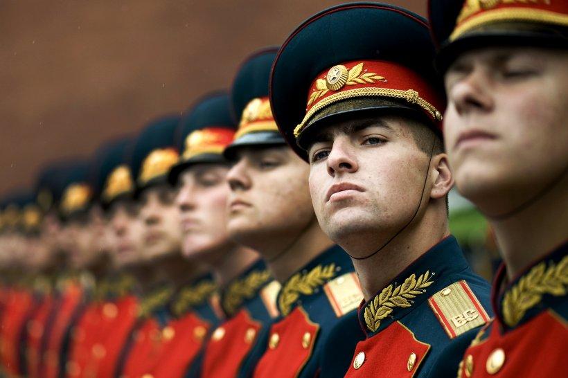 Rusia se pregăteşte de război. Anunţul făcut de Vladimir Putin ameninţă marile puteri