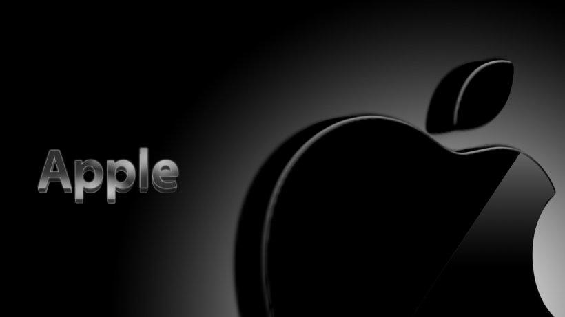 Apple vrea să vândă obligaţiuni de 5 miliarde de dolari
