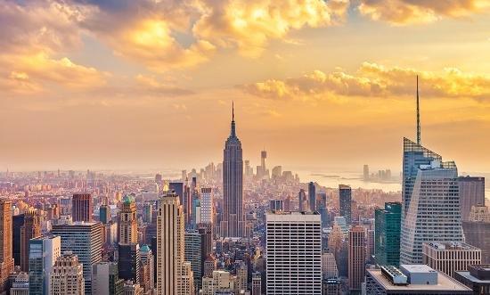 Ce se întâmplă în marile oraşe ale lumii. Fenomenul i-a speriat pe cercetători