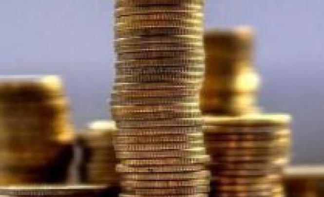 Codul fiscal şi cel de procedură fiscală, priorităţile Guvernului în sesiunea legislativă