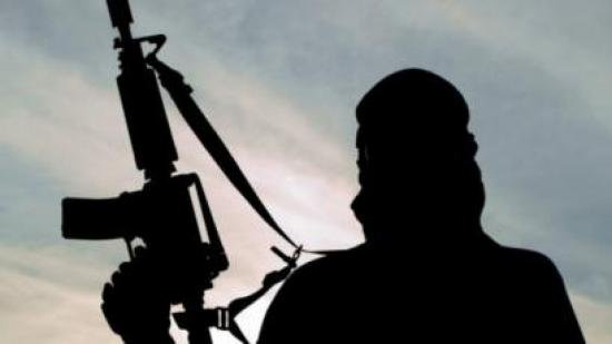 Consiliul de Securitate al ONU cere eliberarea tuturor ostaticilor Statului Islamic