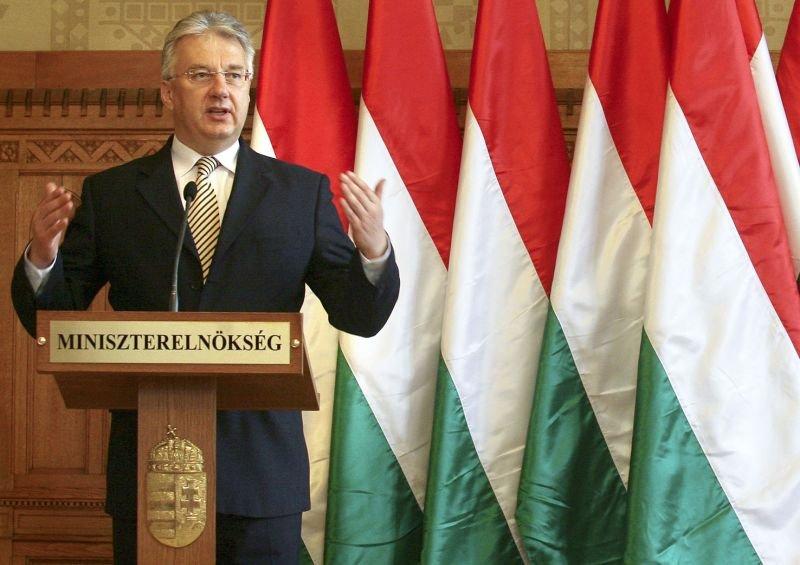 Declaraţie ŞOCANTĂ a vicepremierului Ungariei. Acesta a cerut din nou AUTONOMIA pentru maghiarii din Transilvania