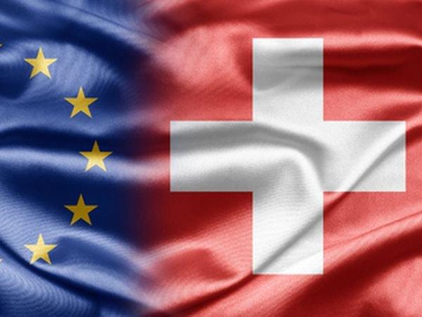 Elveția și UE sunt departe de a depăși polemica privind imigrația, afirmă președinta elvețiană