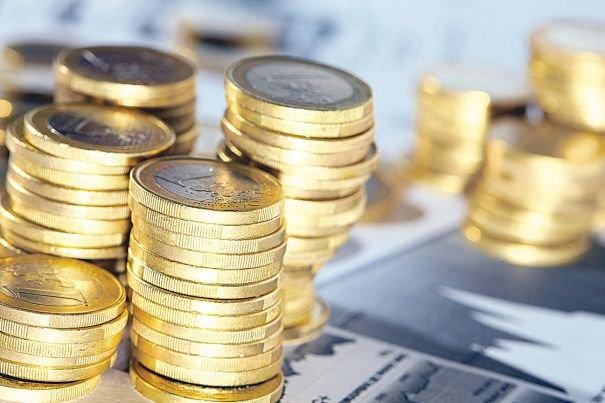 Măsură fără precedent a Guvernului croat: ŞTERGE datoriile a circa 60.000 de persoane