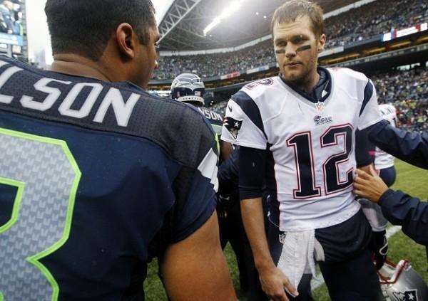 New England Patriots câştigă Super Bowl, după prestaţia senzaţională a lui Tom Brady