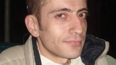"""Primul finalist al premiului """"Libertatea presei pentru curaj"""" este jurnalistul Ovidiu Zară"""