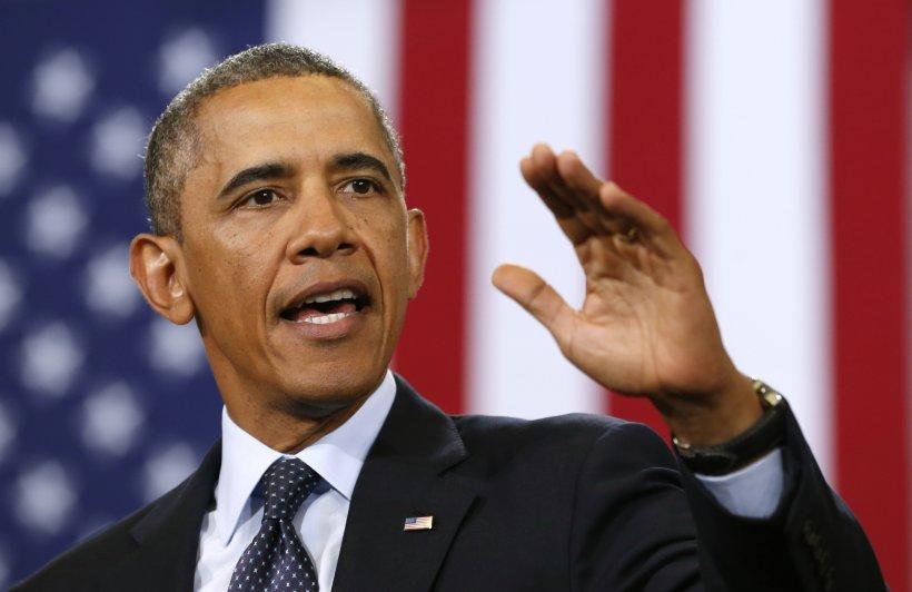 SUA. Obama îi avertizează pe republicani să finanțeze securitatea internă