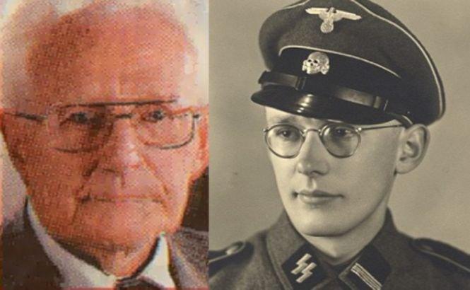Un german de 93 de ani va fi judecat pentru crimele de la Auschwitz