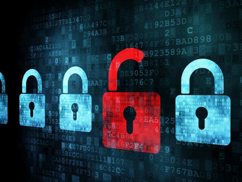 Barack Obama cere suplimentarea bugetului pentru securitatea cibernetică