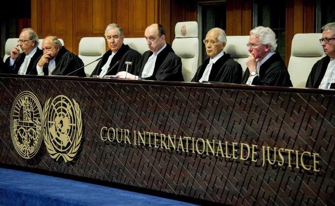 CIJ: Serbia şi Croaţia NU sunt vinovate de genocid