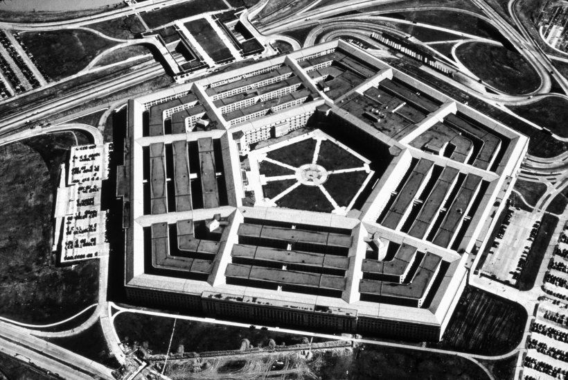 Pentagonul cere 9,6 miliarde de dolari pentru a contracara ameninţările din Coreea de Nord şi Iran