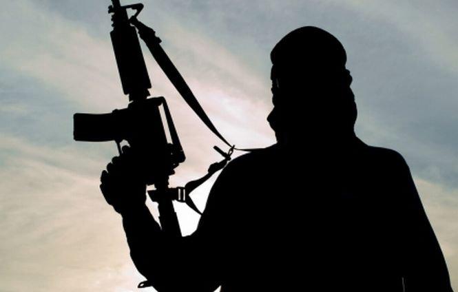 Spania înăspreşte legea antiterorism. Resursele justiţiei şi poliţiei vor fi sporite