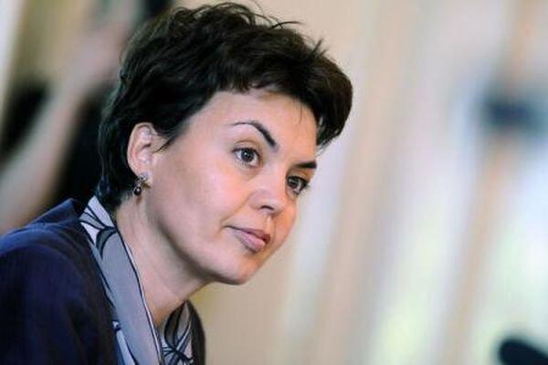 Angela Filote: România are nevoie de legea falimentului personal. FMI este de acord