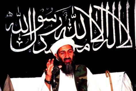 """""""Familia regală saudită a oferit susţinere reţelei teroriste Al-Qaida"""". Cine face această declaraţie surprinzătoare"""