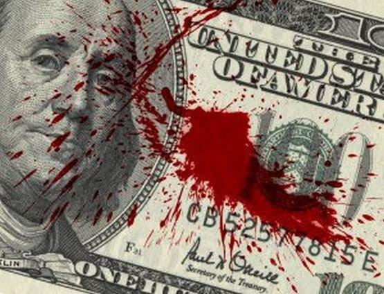 Un egiptean a furat un milion de dolari de la grupul terorist Stat Islamic în Irak şi Siria