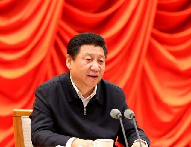 Glume rasiste la nivel înalt. Ce a scris preşedintele Argentinei despre liderul Chinei, pe Twitter
