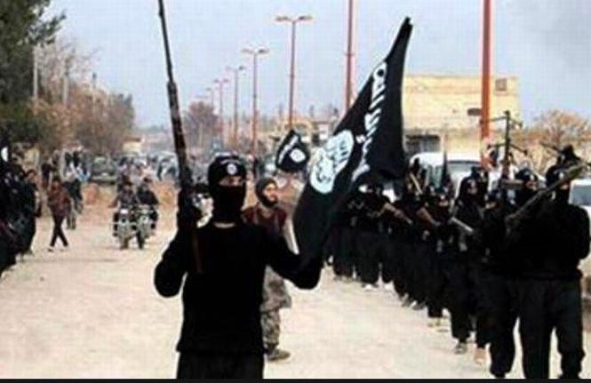 """""""Statul Islamic va cuceri Europa. Ce s-a întâmplat în Franţa se va repeta în Belgia"""". Scrisoarea de ameninţare trimisă unei publicaţii belgiene"""