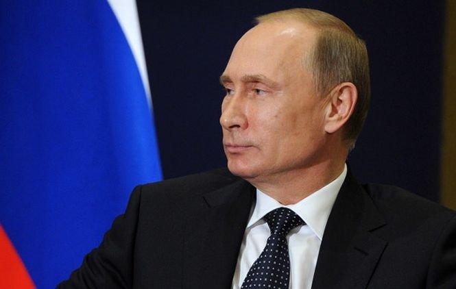 Fostul secretar general al NATO: Putin ar putea ataca o ţară baltică. Vrea să redea Rusiei poziţia sa de mare putere