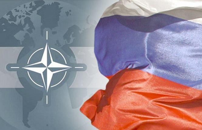 """Oficial rus: Decizia NATO de a înfiinţa noi centre de comandă """"creează un risc mare pentru Rusia"""". Vom avea un răspuns adecvat"""