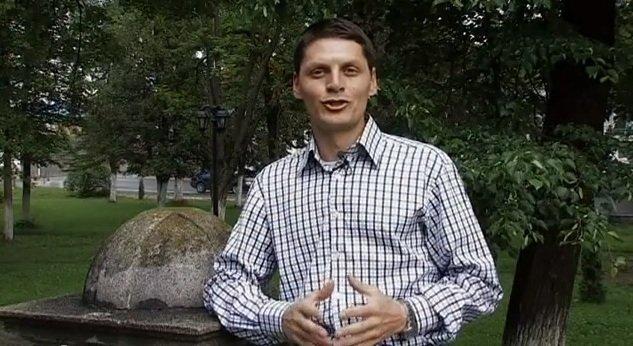 Primarul extremist din Joseni amendat A DOUA OARĂ de CNCD pentru discriminarea românilor