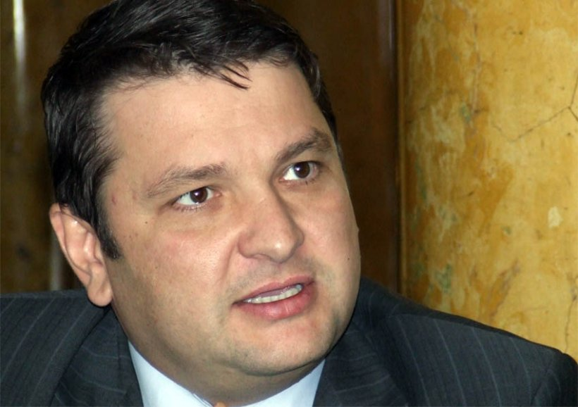 Bogdan Ciucă: Audierile în comisie nu au legătură cu nimic politic