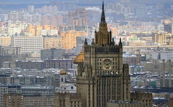 """Măsurile DISPERATE pe care le ia Rusia. Deciziile lui Putin îngenunchează ţara: """"Nu s-a mai întâmplat asta din 2009"""""""