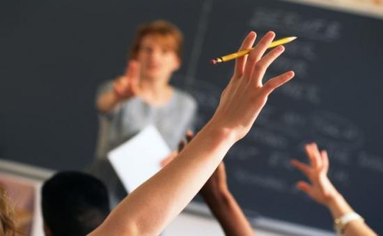 Ministerul Educaţiei organizează concurs pentru ocuparea funcţiilor de conducere din inspectoratele şcolare judeţene