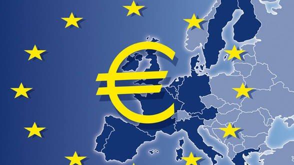Minus 21 de miliarde de euro - costul sancţiunilor împotriva Rusiei, în UE