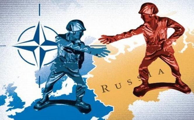 Nemţii sunt de părere că situaţia din Ucraina poate genera AL TREILEA RĂZBOI MONDIAL
