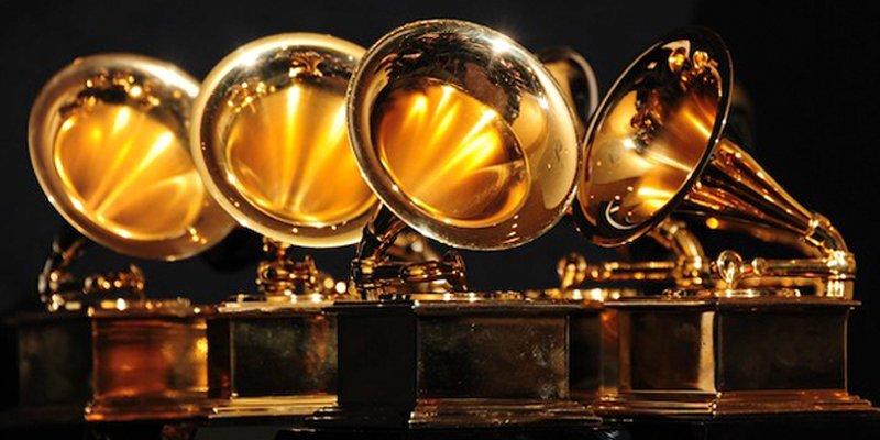 """Răsturnări de situaţie la gala premiilor Grammy. Cine a luat titlul de """"Albumul Anului"""""""