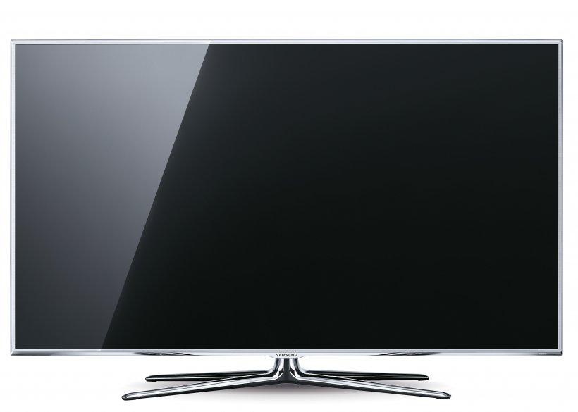 Samsung: Aveţi grijă ce vorbiţi lângă televizoarele noastre de tip Smart TV!