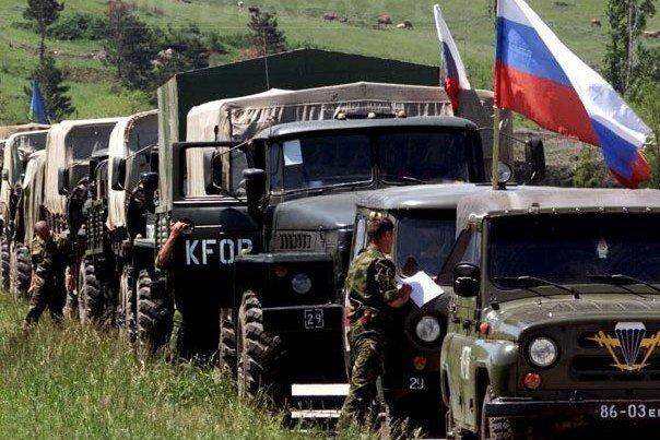 ULTIMA ŞANSĂ pentru Vladimir Putin. America este gata să ÎNARMEZE Ucraina