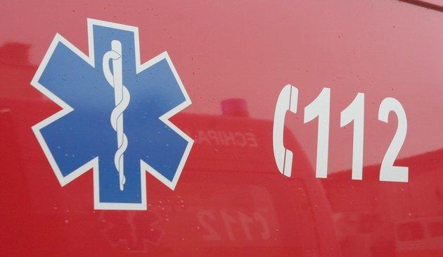 Un bătrân de 80 de ani a murit intoxicat cu fum într-un apartament din Piteşti