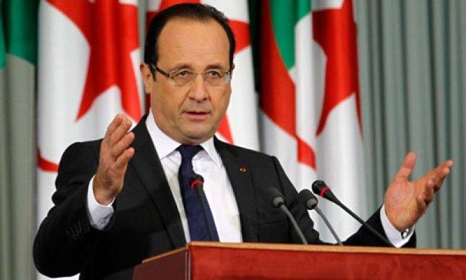 Hollande, despre aderarea la spaţiul Schengen: România e pregătită să îşi ia unele angajamente