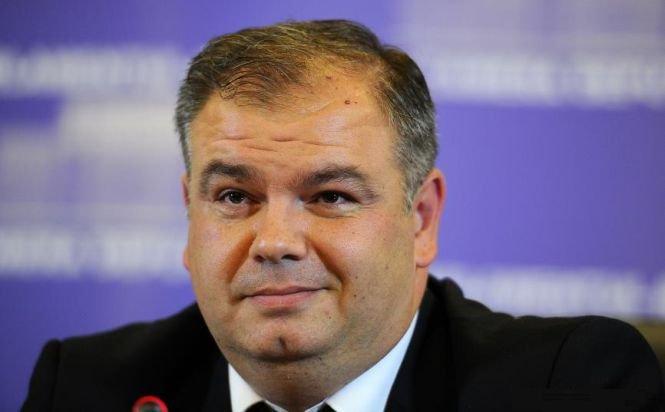 Mate Andras Levente scapă de puşcărie. Deputatul UDMR era acuzat de conflict de interese