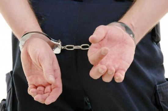 Şeful Direcţiei Regionale de Finanţe Publice Ploieşti, arestat pentru luare de mită