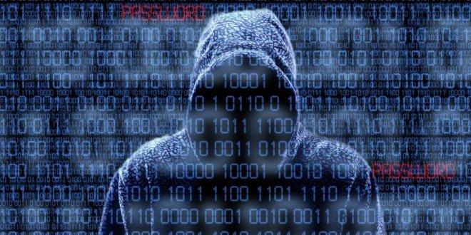 Google avertizează că va publica vulnerabilităţile pe care le are Apple şi Microsoft