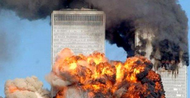 Procesul privind atentatele de la 11 septembrie, amânat din nou. Un membru al echipei apărării a fost desconspirat