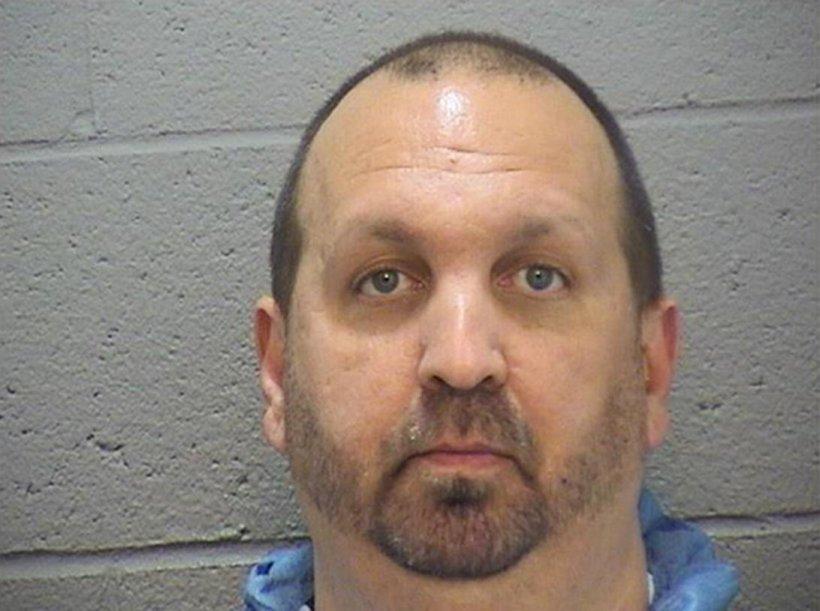 SUA. Un bărbat a fost arestat după ce a împuşcat mortal trei musulmani